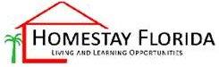homestay_logo