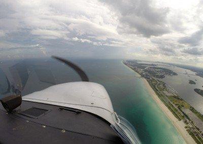 Coast Flying