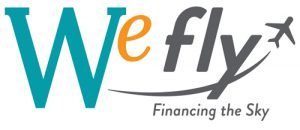 we-fly-logo